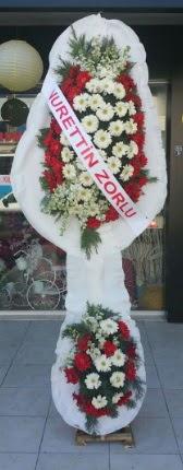 Düğüne çiçek nikaha çiçek modeli  İsparta cicekciler , cicek siparisi