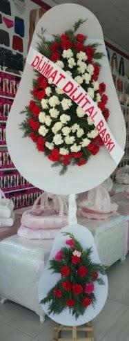 Çift katlı işyeri açılış çiçek modelleri  İsparta çiçek siparişi vermek
