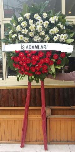 Cenaze çiçeği cenaze çiçek modelleri  İsparta çiçek yolla