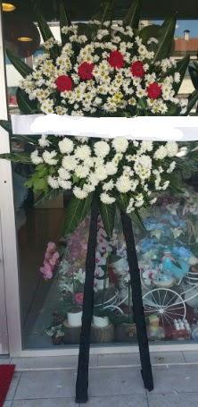Cenaze çiçeği cenaze çiçek modelleri  İsparta çiçek gönderme