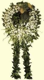 İsparta kaliteli taze ve ucuz çiçekler  sadece CENAZE ye yollanmaktadir