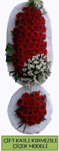 Düğün nikah açılış çiçek modeli  İsparta çiçekçi telefonları